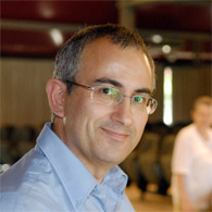 Serge Braun