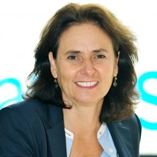 Marianne-Perreau-Saussine