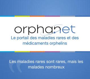 appli orphanet